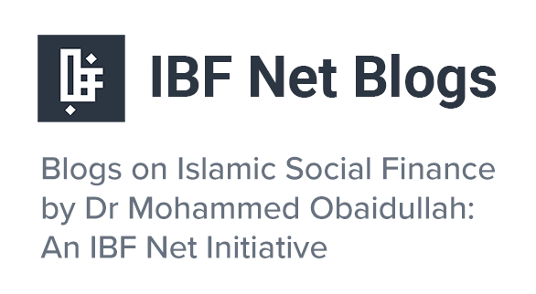 IBF Net Blogs